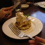 Akihabara Denny's