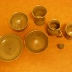 Tokoname Ceramics, @ALC